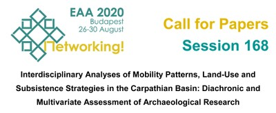 EAA2020_session168_callforpapers-1.jpg