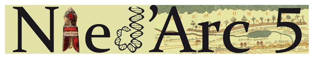 nied'arc5_logo_web.jpg