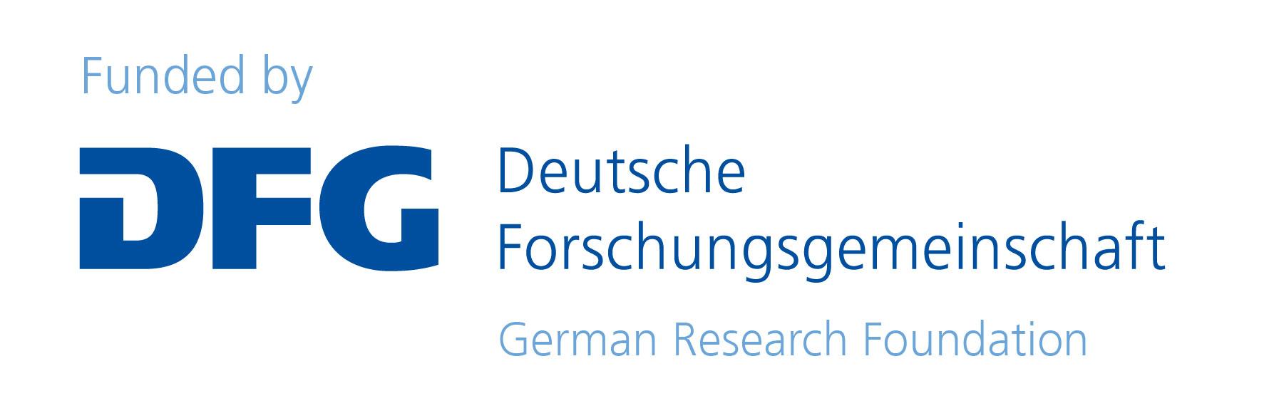 dfg_logo_schriftzug_blau_foerderung_en.jpg
