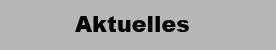 button_aktuell_d.jpg