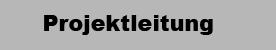 button_projektleitung_d.jpg