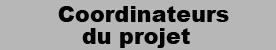 button_projektleitung_f.jpg