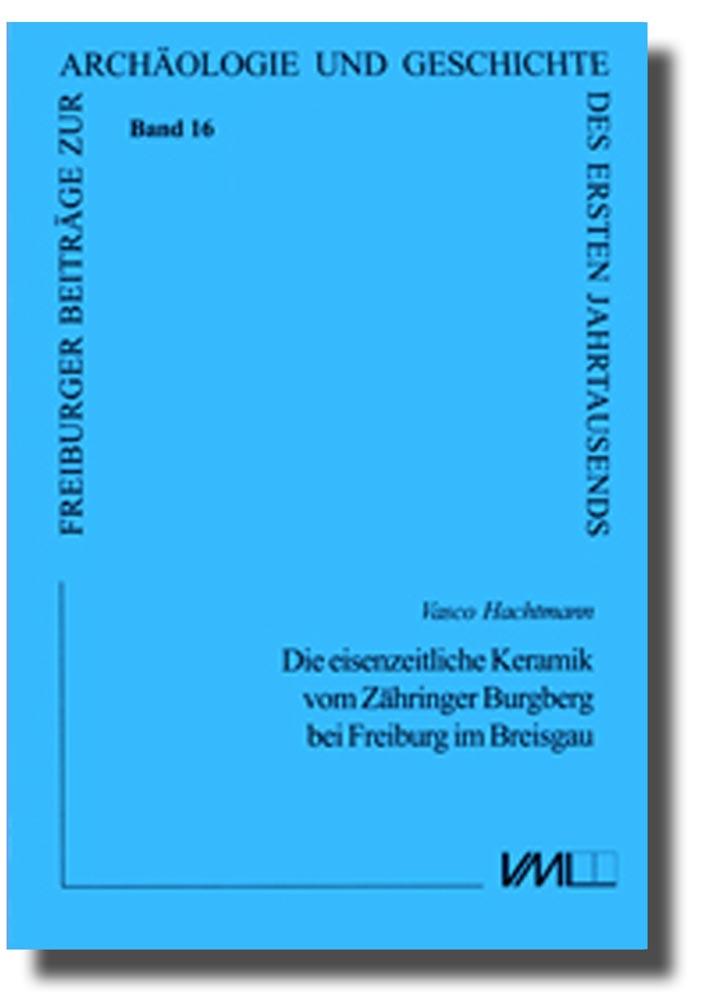 vasko-hachtmann-fbag16_web.jpg