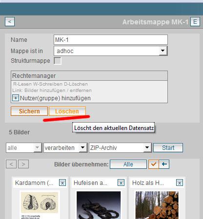 arbeitsmappe_löschen.jpg