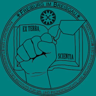 Logo Fachschaft 2010_klein.jpg